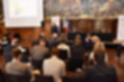 AFRAN Forum2016 anne.jpg