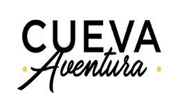 cueva aventura.jpg