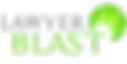 LawyerBlast Logo