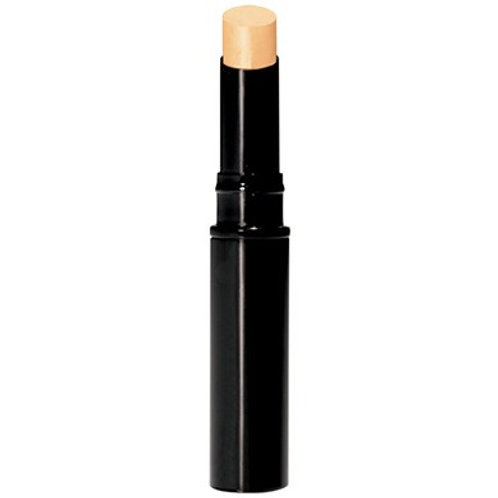 Mineral Photo Touch Concealer