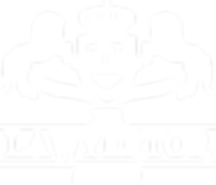 Lawyertor Logo White.png