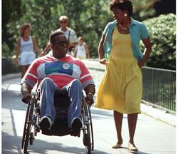 Guadianship & Special Needs Trust