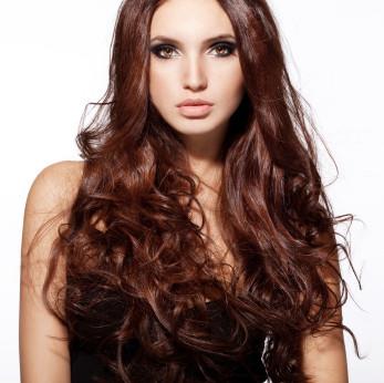 Pris Minerals, Glam & Hair