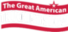 main_logo_small-44dc9b5521f8074cb56d156b