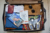 BookDropGhana suitcase (SMALL).jpeg