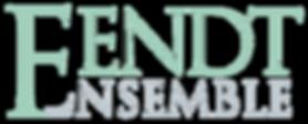 thumbnail_Fend_logo_01.png