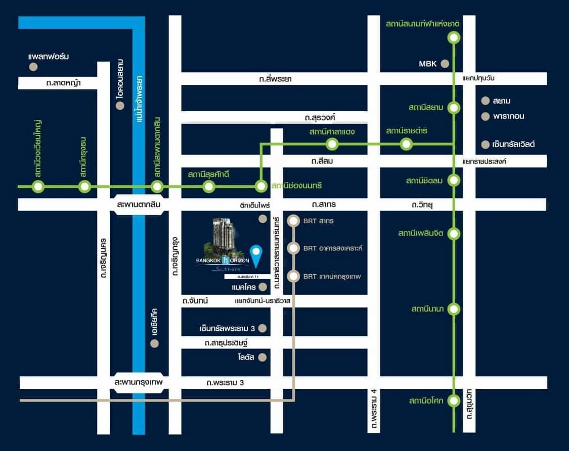 map-N14-new-Large.jpg