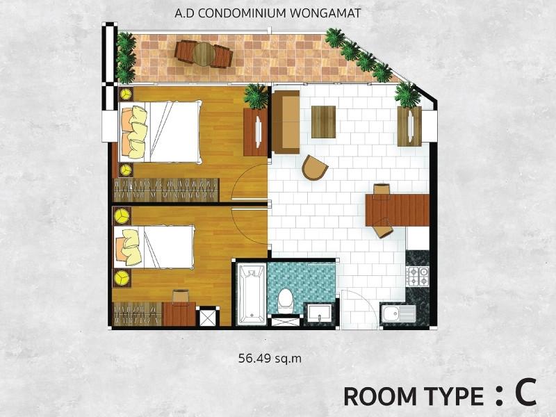 room-type-c.jpg