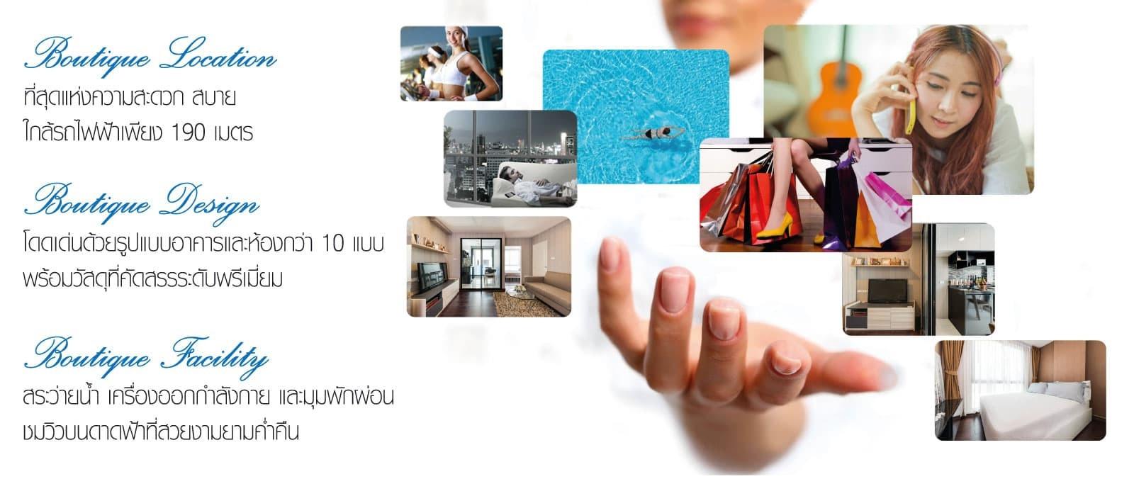 New-Web-39-2.ai-Creat-V.2.jpg