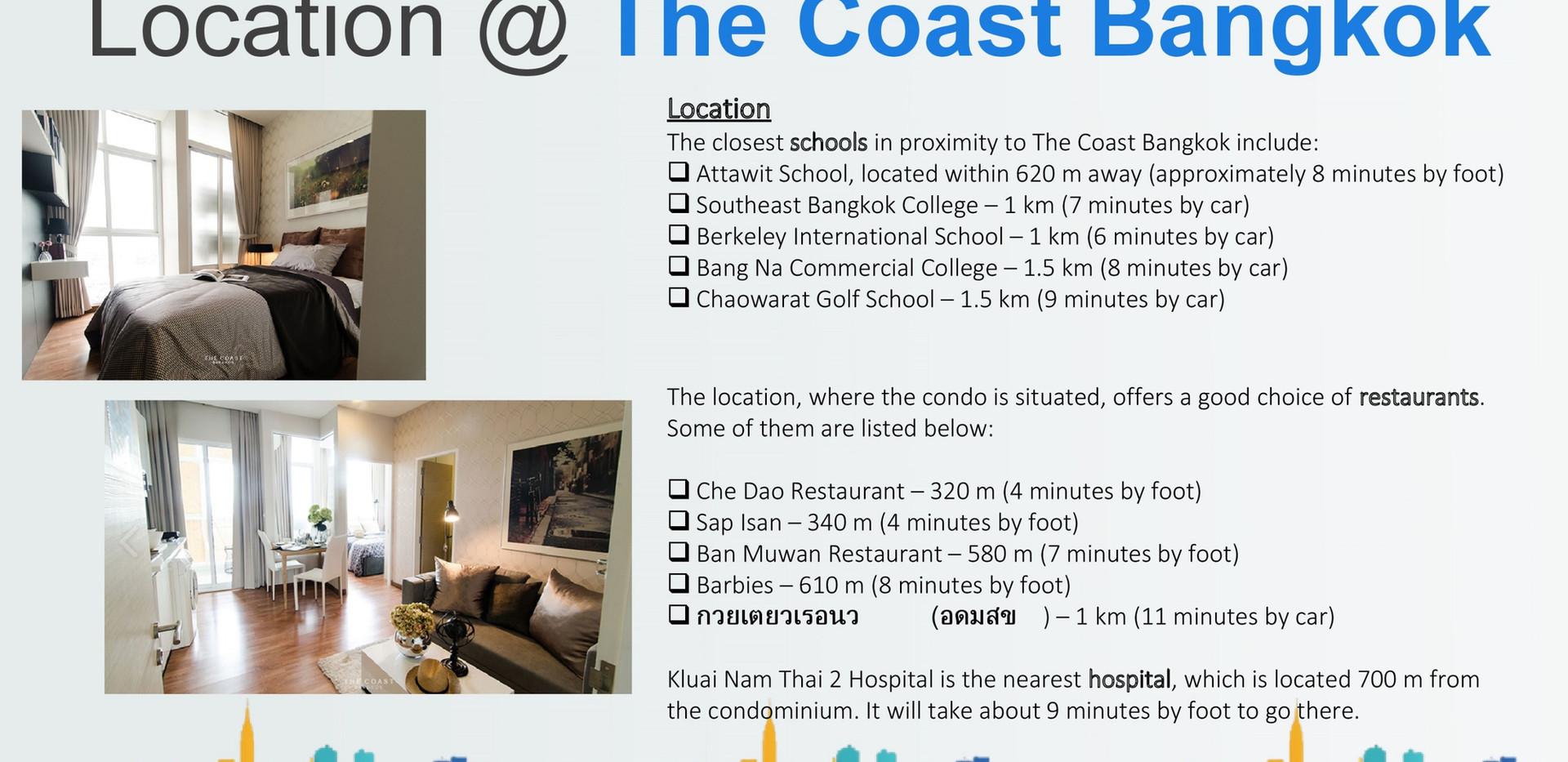 Sale Kit_The Coast Bangkok(1)-15.jpg