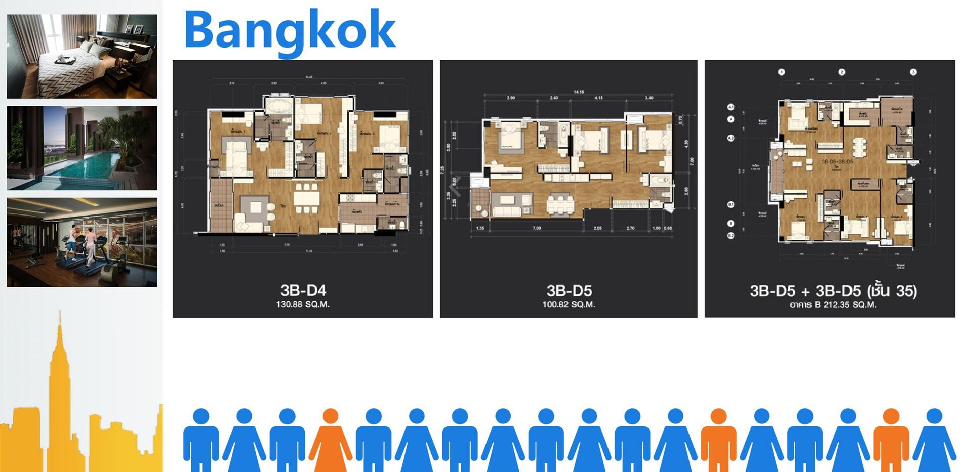 Sale Kit_The Coast Bangkok(1)-12.jpg