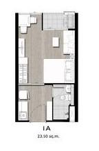 Plan 1 Bed 23.5 sq.m. (1A).jpg