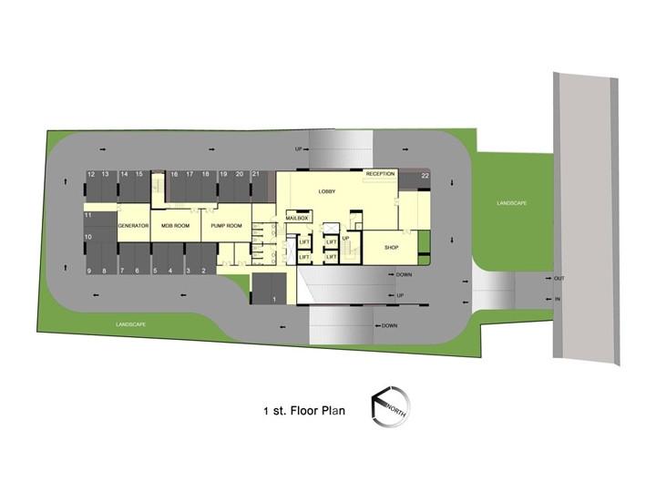 20180417-112032986-floor01.jpg
