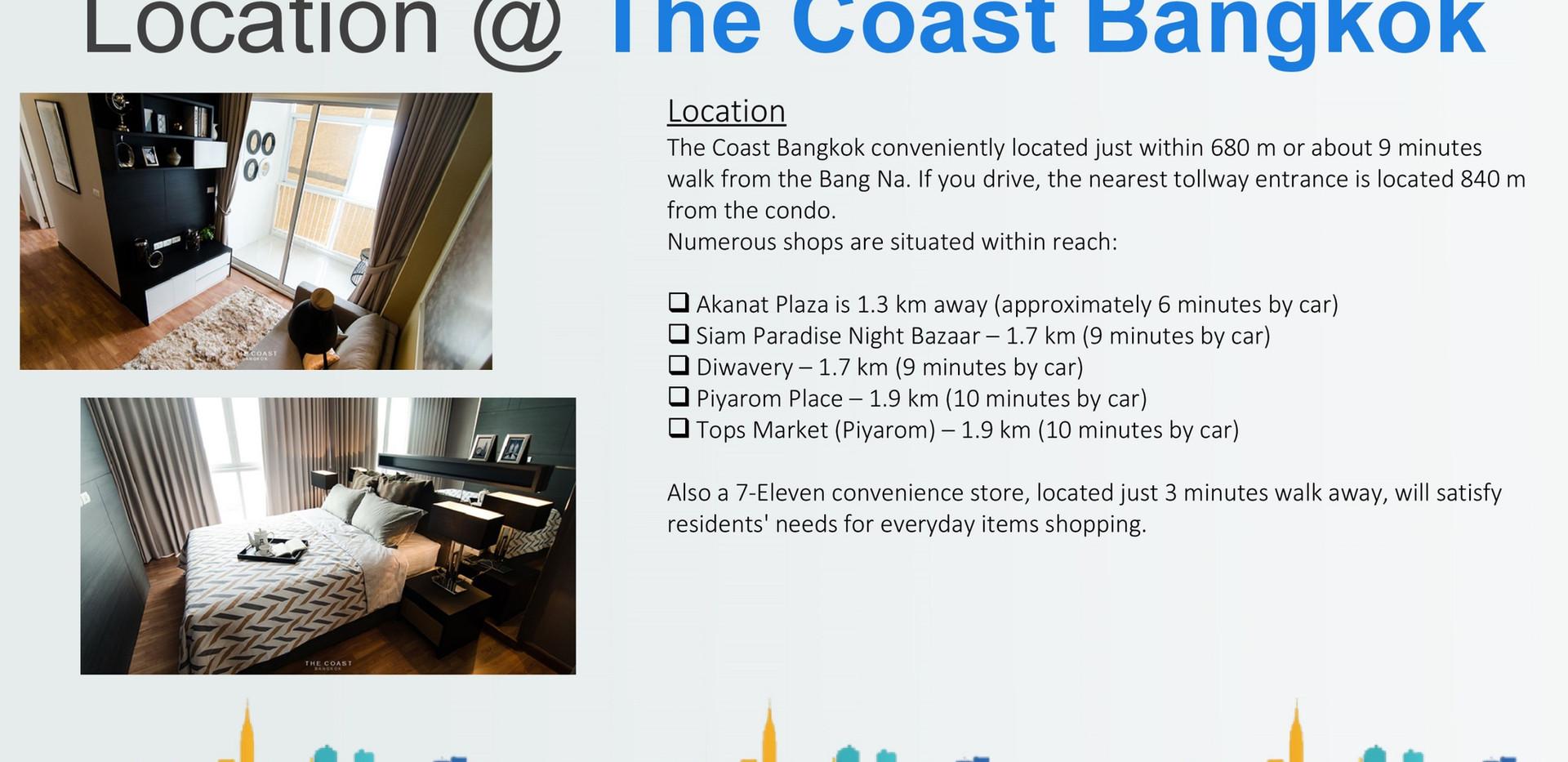 Sale Kit_The Coast Bangkok(1)-14.jpg