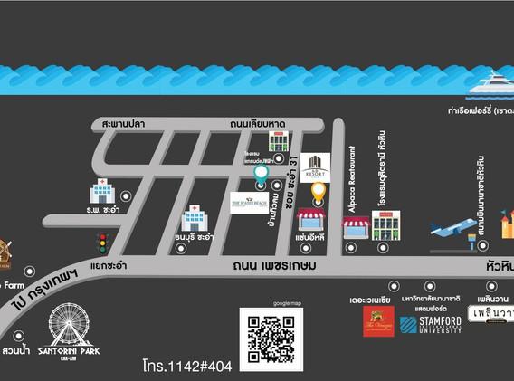 Map_AD_TWB_th1.jpg