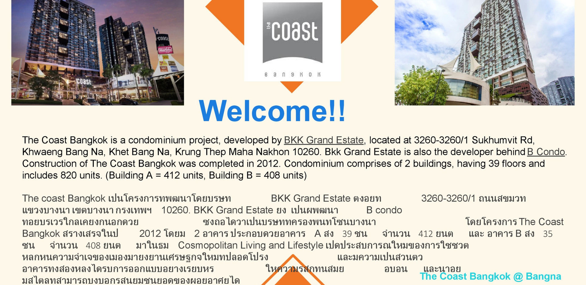 Sale Kit_The Coast Bangkok(1)-2.jpg