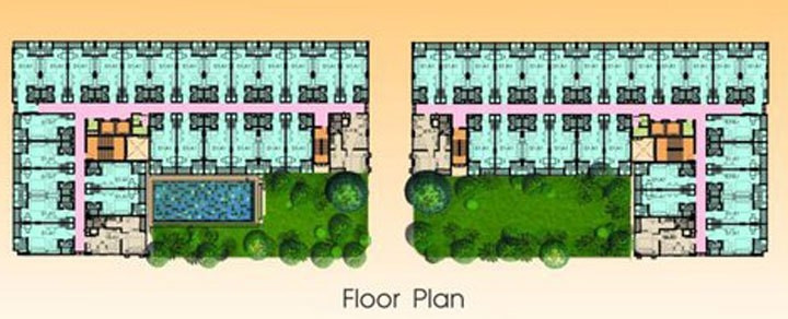 Plan Building.jpg