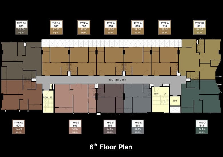 floor6.jpg