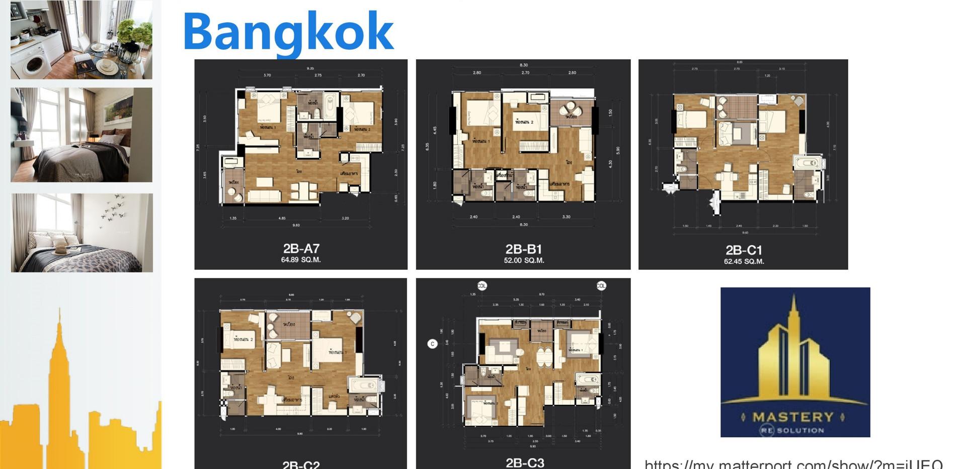 Sale Kit_The Coast Bangkok(1)-10.jpg