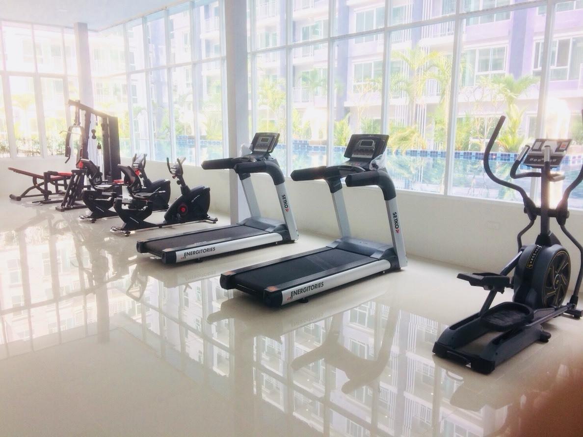 facilities-02.jpg