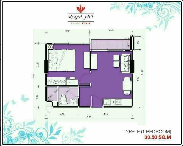 ห้อง 33.5.jpg