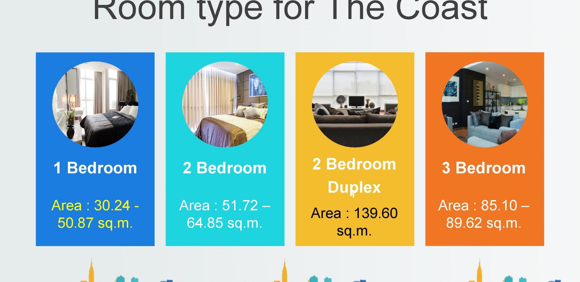 Sale Kit_The Coast Bangkok(1)-5.jpg
