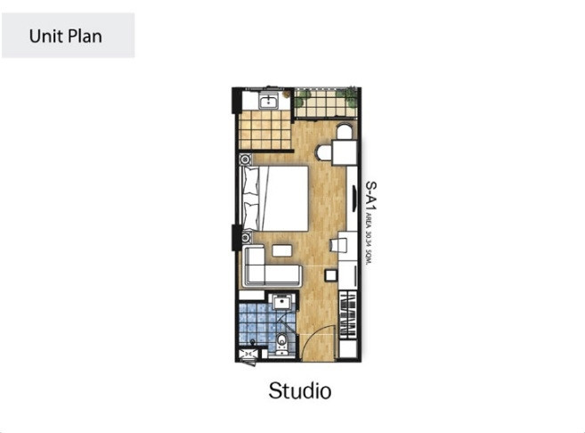 Plan Room.jpg