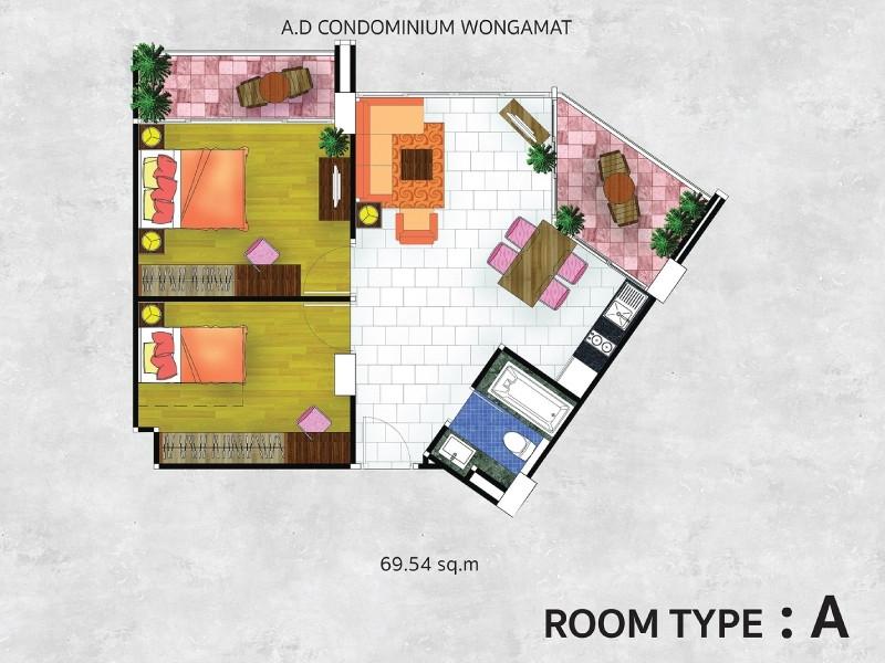 room-type-a.jpg