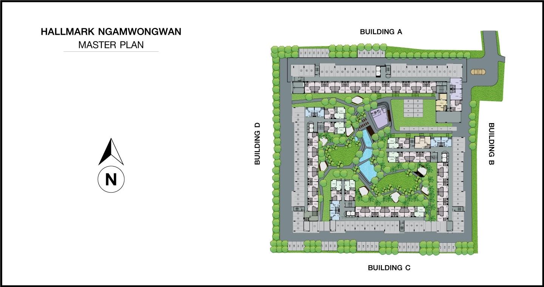 planแพลนอาคาร.jpg