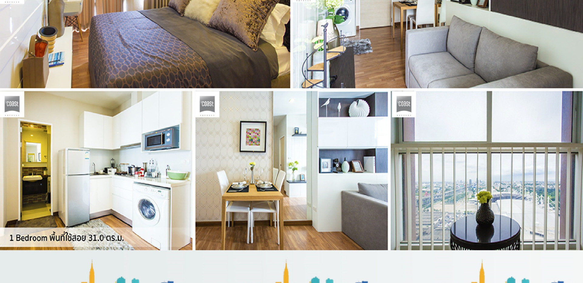 Sale Kit_The Coast Bangkok(1)-6.jpg