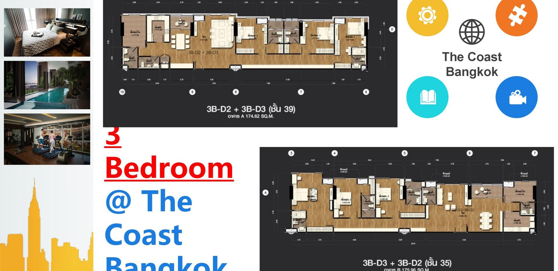 Sale Kit_The Coast Bangkok(1)-13.jpg