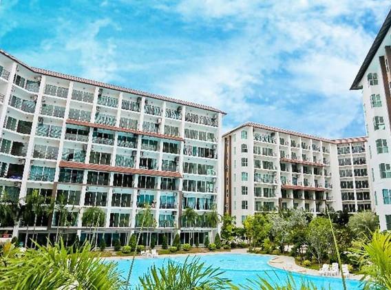 20180830-170215421-ad-resort-huahin_000.