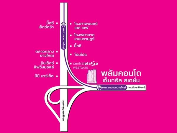 w.map.jpg