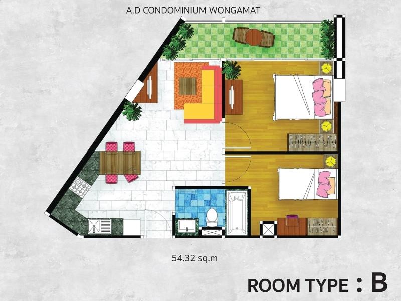 room-type-b.jpg