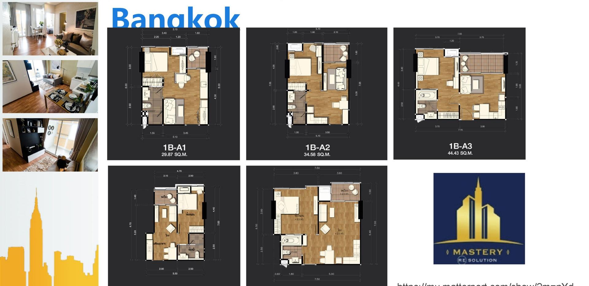 Sale Kit_The Coast Bangkok(1)-9.jpg
