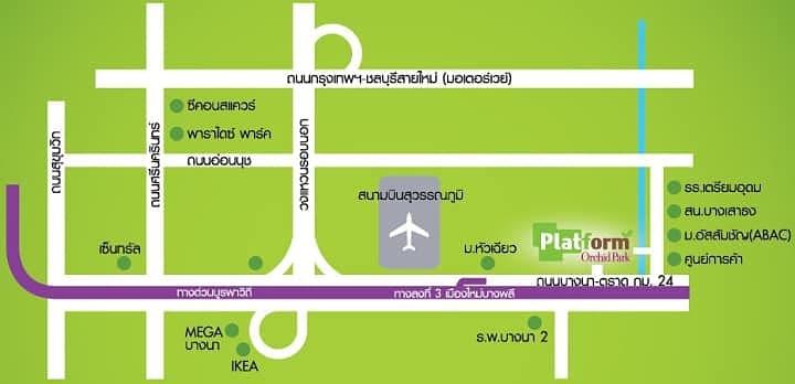 แผนที่1.jpg