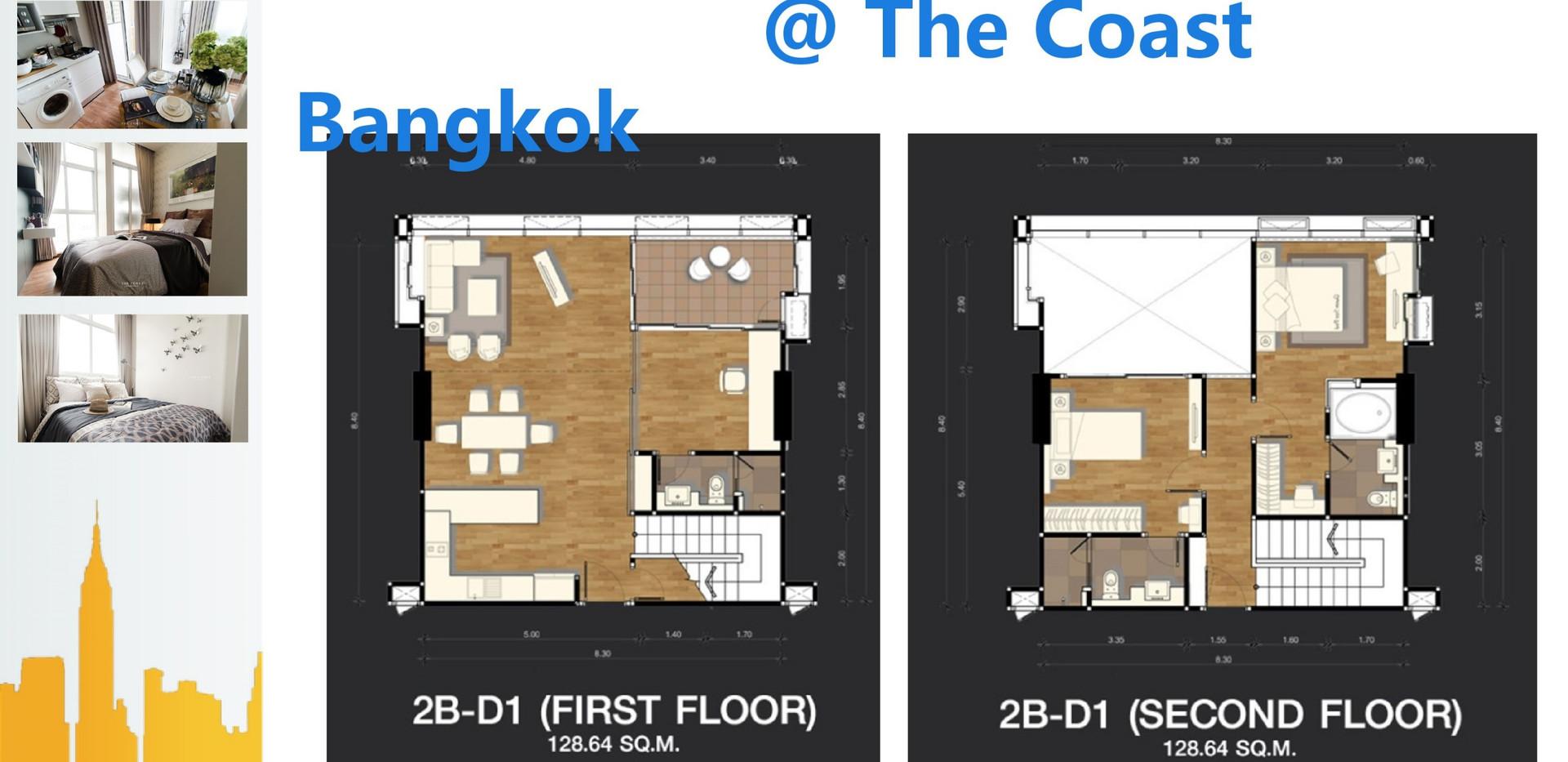 Sale Kit_The Coast Bangkok(1)-11.jpg