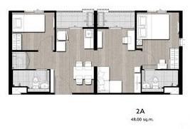 Plan Combined 48 sq.m. (2A).jpg