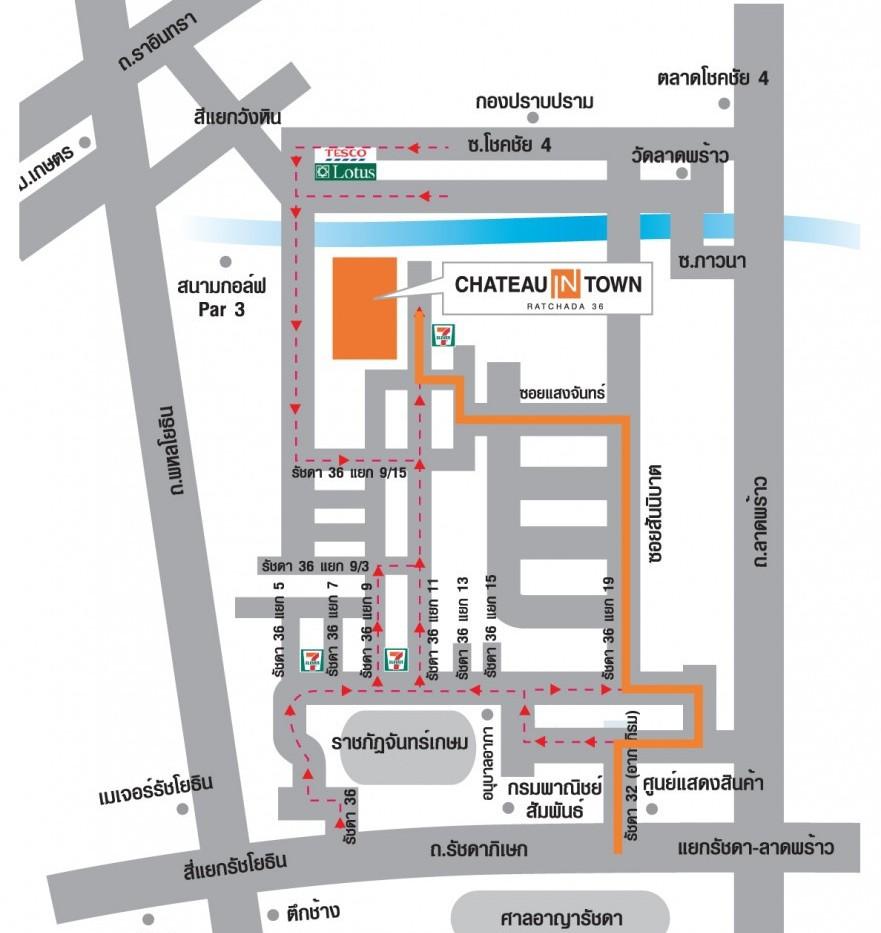 แผนที่-คอนโด-ชาโตว์-อินทาวน์-รัชดา-36-CH