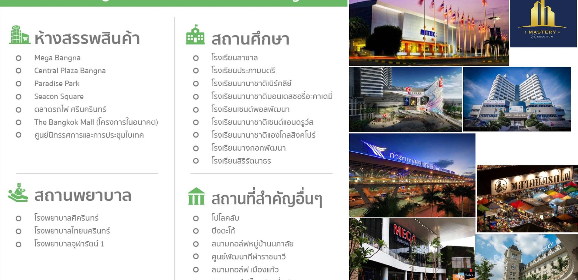 Sale Kit_The Coast Bangkok(1)-16.jpg