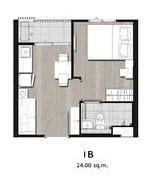 Plan 1 Bed 24 sq.m. (1B).jpg