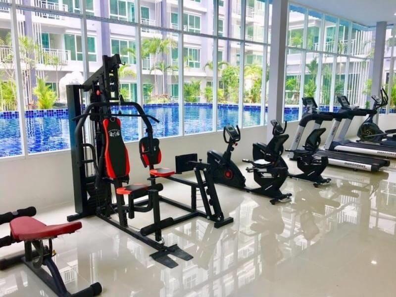 facilities-03.jpg