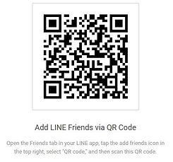 line111.JPG