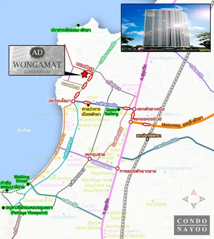 Map1-5.jpg