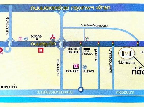 map-18.jpg