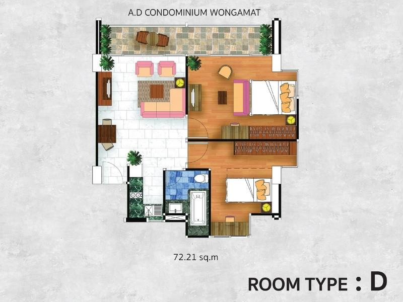 room-type-d.jpg