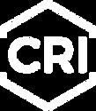 Logo-CRI-Centro-Respuesta-Incidentes-Nor