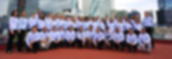 foto-equipo-nordstern-ok_edited.jpg