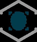Diagrama_Analisis-forense-Kaspersky_Nord