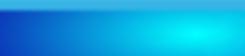 —Fondo-webinar-Nordstern_BeyondTrust_c